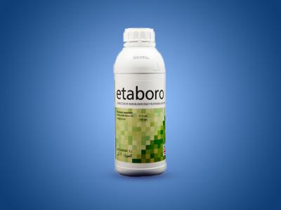 Etaboro