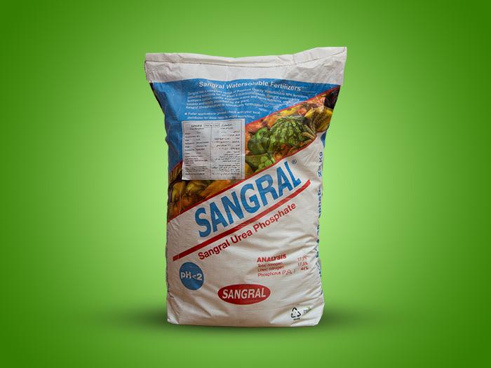 Sangral SOP