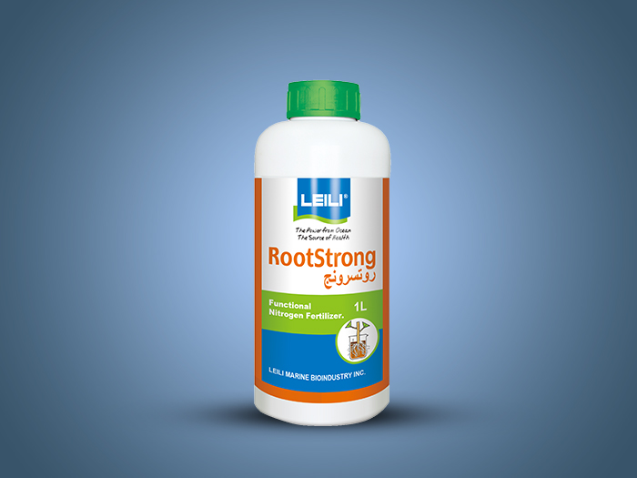 RootStrong